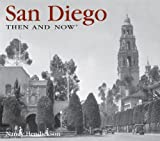 Search : San Diego Then and Now