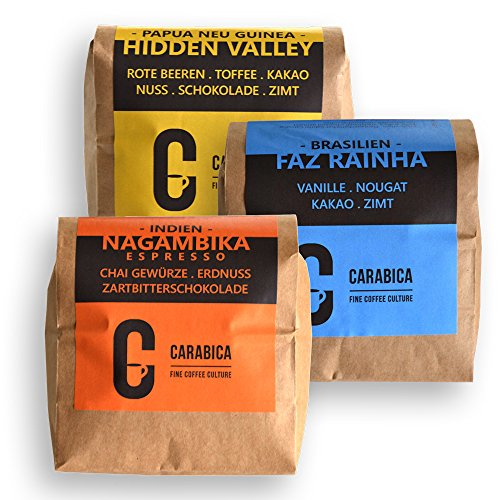 carabica-espresso-bundle-3er-set-spezialitatenkaffee-3x-375g