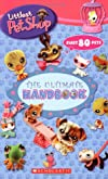 Ultimate Handbook (Littlest Pet Shop)