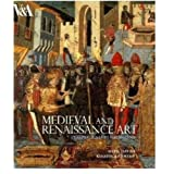 Medieval and Renaissance Artby Kennedy  K