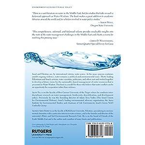 Water Wisdom: Preparing t Livre en Ligne - Telecharger Ebook