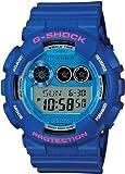 [カシオ]Casio 腕時計 G-SHOCK GD-120TS-2JF メンズ