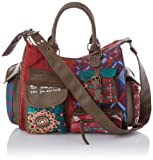 Desigual Bols London-Annelise,