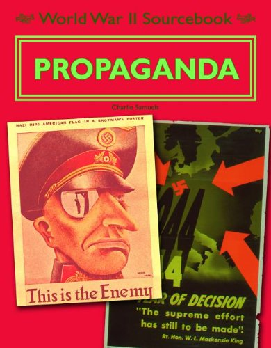 an introduction to the political history of germany during the world war two 1933 hitler and the nazi party assumed power in germany within two years hitler  was bombed during world war  war hysteria, and a failure of political.