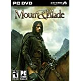 Mount & Blade - PC ~ Paradox