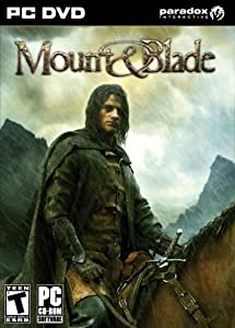 Mount & Blade - PC