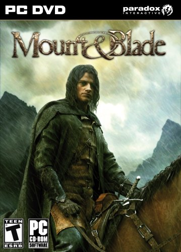 Mount and Blade Warband on PC