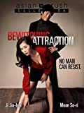 Bewitching Attraction (English Subtitled)