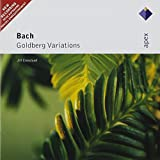 Variations Goldberg (Goldberg Variations)
