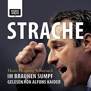 Strache Hörbuch
