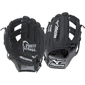 Mizuno Prospect GPP901 Youth Baseball Glove (9-Inch)