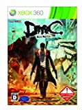 DmC Devil May Cry (   ) ( DL )