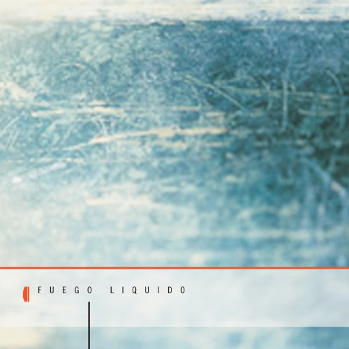 Liquido - Fuego Liquido (Cd) - Zortam Music