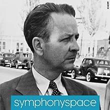 Raymond Chandler's The Big Sleep: Thalia Book Club (       ABRIDGED) by Jonathan Lethem, Judith Freeman, Rich Cohen Narrated by Symphony Space