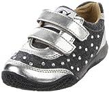 Naturino 4212 Sneaker (Toddler/Little Kid)