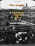 Image of The Jungle - Uncensored Original Edition