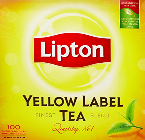 lipton-the-yellow-label-100-sachets-200g