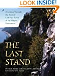 The Last Stand: A Journey Through the...