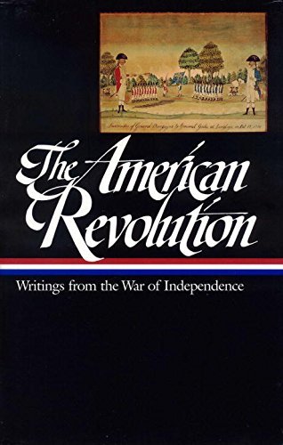 """the american journey to independence essay The american war for independence: reformation or revolution an essay by perhaps more fitting terms would be """"the american war for independence"""" or even."""
