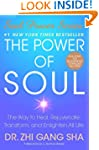 The Power of Soul: The Way to Heal, R...