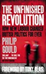 The Unfinished Revolution: How New La...