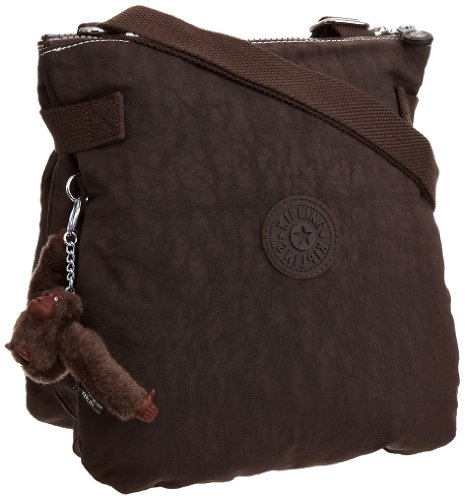 Kipling Women's Olito Across Body Shoulder Bag