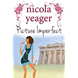 Picture Imperfectby Nicola Yeager