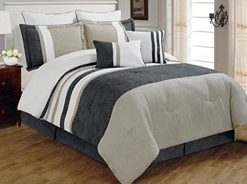 Bedding Sets For Men