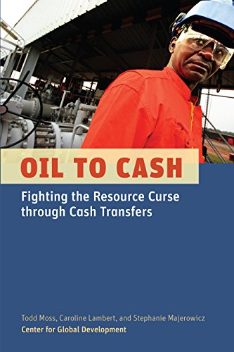 oil-to-cash-fighting-the-resource-curse-through-cash-transfers