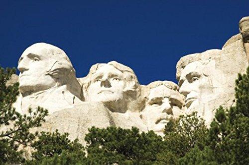 usa-papier-peint-photo-poster-autocollant-mount-rushmore-presidents-etats-unis-180-x-120-cm