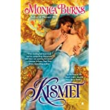 Kismet (Berkley Sensation)by Monica Burns