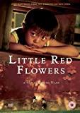 echange, troc Little Red Flowers [Import anglais]