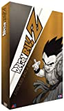 echange, troc Dragon Ball Z - Coffret 4 DVD - 13 - Épisodes 240 à 255