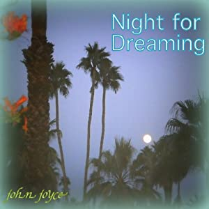 Night for Dreaming Audiobook
