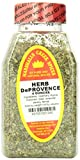 Marshalls Creek Spices Herb De Provence Seasoning, 4 Ounce