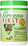 Greens First, 9.95-Ounce Gluten Free