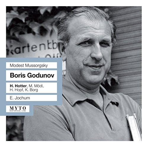 boris-godunov-sung-in-german-act-iii-am-ufer-der-weichsel-im-schatten-der-baume-chorus-marina