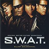 オリジナル・サウンドトラック「S. W. A. T.」