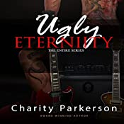Ugly Eternity | Charity Parkerson