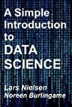 A Simple Introduction to DATA SCIENCE...