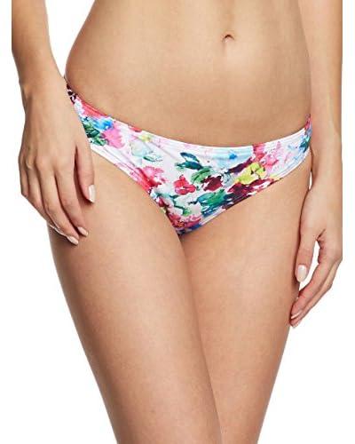Short Stories Braguita de Bikini