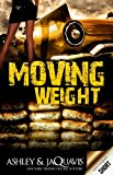 Moving Weight (eBook Short)