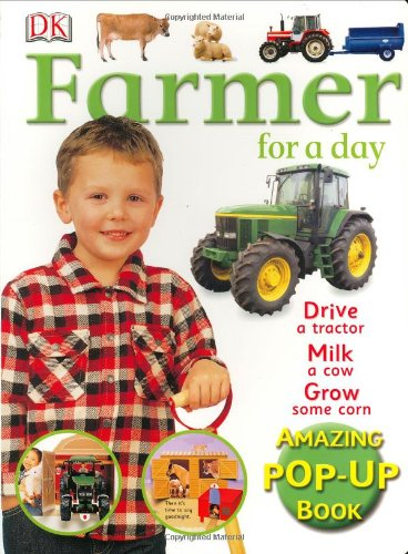 Farmer for a Day