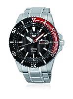 SEIKO Reloj automático Man SRP557K1 44 mm
