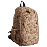 Re-uz Unisex Adult Elastic Backpack
