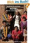 Nepal: Seine vielen Gesichter