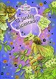 El jardin encantado / Enchanted Garden (Los Amigos De Las Hadas Flores / Flower Fairies) (Spanish Edition) (8484414787) by Barker, Cicely Mary