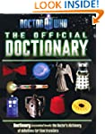 Doctor Who: Doctionary (Doctor Who (B...