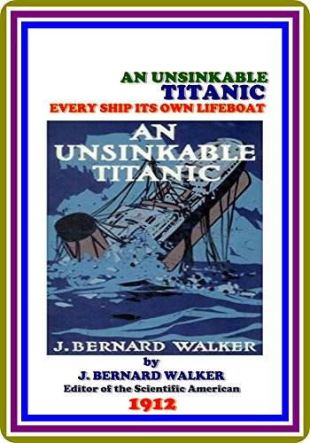 Titanic Book One – Unsinkable -By Gordon Korman is Now in Stores!