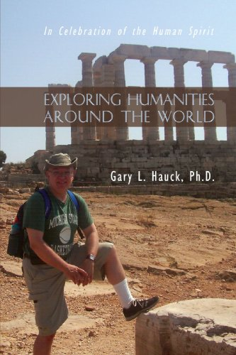 EXPLORING HUMANITIES AROUND THE WORLD: In Celebration of ...